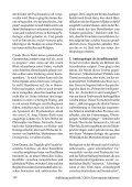 Sigmund Freud und die Religion - Seite 2