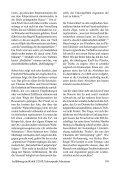 Sigmund Freud und die Religion - Seite 3