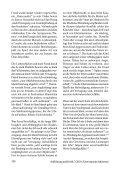 Sigmund Freud und die Religion - Seite 4