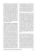 Sigmund Freud und die Religion - Seite 5