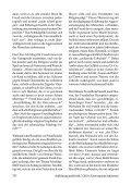 Sigmund Freud und die Religion - Seite 6