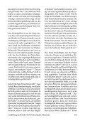 Sigmund Freud und die Religion - Seite 7