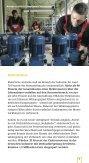 Energieeffizienz – Die intelligente Energiequlle - Tipps für ... - in Fulda - Seite 7