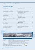 INFORMIERT - in Fulda - Seite 2