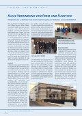 INFORMIERT - in Fulda - Seite 6