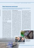 INFORMIERT - in Fulda - Seite 7