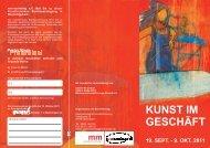 Flyer_Kunst_im_Geschäft_V1.cdr 1 - perspektive memmingen