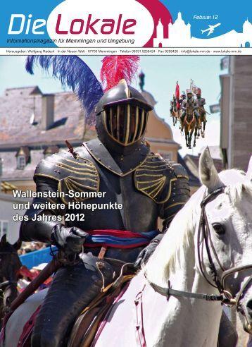 Download 02 Feb - Lokale Zeitung Memmingen