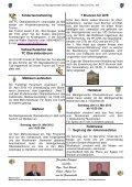 (3,50 MB) - .PDF - Marktgemeinde Obersiebenbrunn - Seite 3