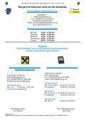 (3,50 MB) - .PDF - Marktgemeinde Obersiebenbrunn - Seite 4