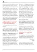 tomium - Österreichisch-Belgische Gesellschaft - Page 2
