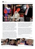 tomium - Österreichisch-Belgische Gesellschaft - Page 4