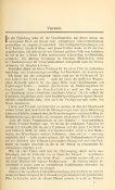 Der erdkundliche Lehrstoff in neuzeitlicher Auffassung; unter ... - Seite 7
