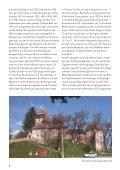 Wehrkirchen und Kirchenburgen in Sieben- bürgen Siebenbürgen ... - Seite 4