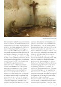 Wehrkirchen und Kirchenburgen in Sieben- bürgen Siebenbürgen ... - Seite 5