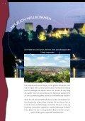Unseren Imagekatalog können Sie hier downloaden - Gundelsheim - Seite 2
