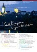 Unseren Imagekatalog können Sie hier downloaden - Gundelsheim - Seite 3