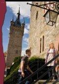 Unseren Imagekatalog können Sie hier downloaden - Gundelsheim - Seite 4