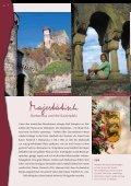 Unseren Imagekatalog können Sie hier downloaden - Gundelsheim - Seite 6