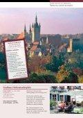 Unseren Imagekatalog können Sie hier downloaden - Gundelsheim - Seite 7