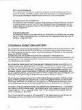 EVIT Abschlussbericht 2008 - Grundschule Büchen - Page 4