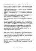 EVIT Abschlussbericht 2008 - Grundschule Büchen - Page 5