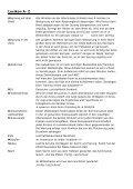 www.tus-Thomasberg-Ittenbach - 4xschlosser.de - Seite 7