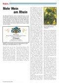 Sei doch kein - Rheinkiesel - Seite 5