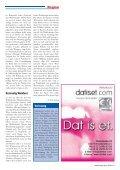 Sei doch kein - Rheinkiesel - Seite 6