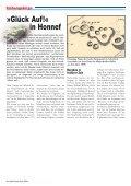 Sei doch kein - Rheinkiesel - Seite 7