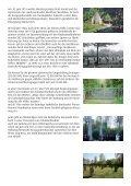 Die Gedenkhalle und die Kriegsgräberstätte Ittenbach - Seite 2