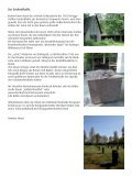 Die Gedenkhalle und die Kriegsgräberstätte Ittenbach - Seite 3