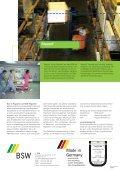 Regupol BA - Frieser München GmbH - Seite 6
