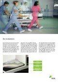 BAU - Frieser München GmbH - Seite 4