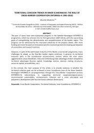 ABS - Paper_EM_Final - Faculdade de Letras da Universidade de ...