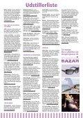 Velkommen til Hele SyddanmarkS liVSStilS- og outletmeSSe - Page 7