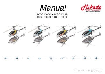 Md 500c 500d Passenger Windows W Slider besides RadioControlHelicopters Ss16 besides Md Helicopters 500c D E F Ff 500n 600n together with Logo 10 3d Mikado Model Helicopters in addition 299911656404848678. on md helicopters
