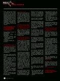 """Roundtable zur Fachmesse: """"Ausbildung zum Maskenbildner ... - Seite 3"""