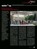 """Roundtable zur Fachmesse: """"Ausbildung zum Maskenbildner ... - Seite 4"""