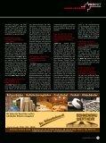 """Roundtable zur Fachmesse: """"Ausbildung zum Maskenbildner ... - Seite 6"""