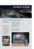 TERMINALS-/KIOSKSYSTEME - AHA Systeme - Seite 5