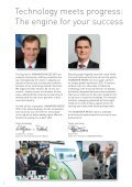 HANNOVER MESSE 2012 - OHK Liberec - Page 2