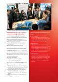 HANNOVER MESSE 2012 - OHK Liberec - Page 3