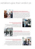 HANNOVER MESSE 2012 - OHK Liberec - Page 5