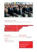 HANNOVER MESSE 2012 - OHK Liberec - Page 7