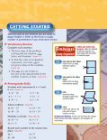 Adding and Subtracting Decimals - Margaret B. Pollard Middle School - Page 4