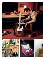 My Fender Mag - Page 6