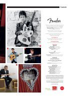 My Fender Mag - Page 7