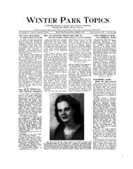 04-09-1948 - Winter Park Public Library