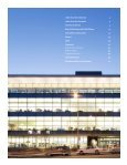 Annual Report 2009 - NYPL Annual Report 2011 - New York Public ... - Page 2